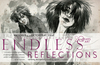Endless Reflections: 20 Years of Sandman