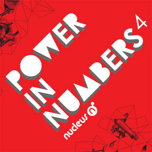 Power In Numbers 4