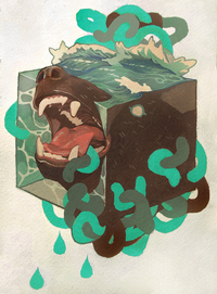 I'm Getting Too Old For This, Sachin Teng
