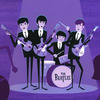All Together Now: A Tribute to The Beatles