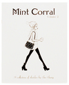 Mint Corral Volume 2, Elsa Chang