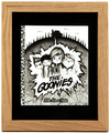 They Never Say Die, Sebastien Mesnard