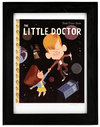 The Little Doctor