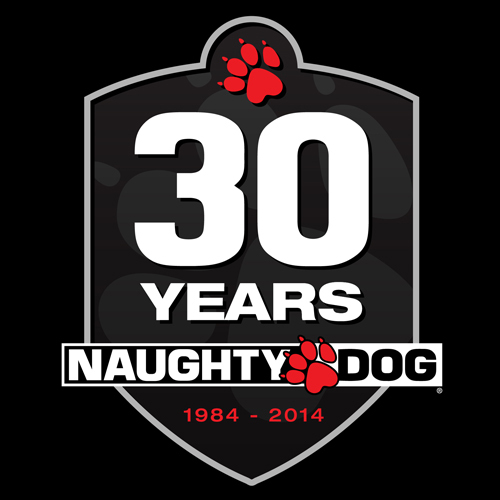 A Tribute to Naughty Dog: 30th Anniversary