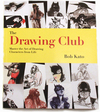The Drawing Club, Bob Kato
