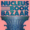Nucleus Book Bazaar