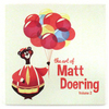 The Art of Matt Doering Vol. 2, Matt Doering