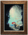 Treasure Trove - Rob Kaz, The Little Mermaid