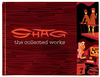 SHAG: The Collected Works, Shag