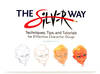 The Silver Way, Stephen  Silver