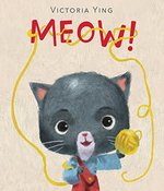 Meow!, Victoria Ying