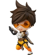Nendroid Tracers