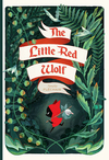 The Little Red Wolf, Amélie Fléchais