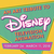 Disney Television Animation Tribute Exhibition