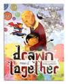 Drawn Together, Dan Santat