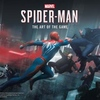 Marvel's Spider-Man: The Art of the Game Artists Panel