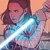 Star Wars™: Women of the Galaxy Panel & Book Signing