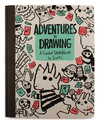Adventures in Drawing, scott c