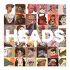 Heads, Randy Bishop
