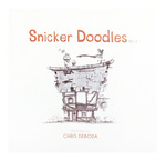 Snicker Doodles Vol. 2, Chris Deboda