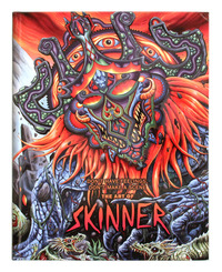 The Art of Skinner