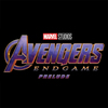 Road To Avengers: End Game Art Panel & Book Signing