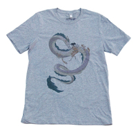 Spirited Away Shirt - Jed Henry, Jed Henry