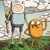 Adventure Time Complete Series Celebration Event