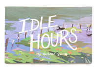 Idle Hours, Susan Yung