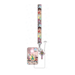 Star Vs. The Forces of Evil Lanyard