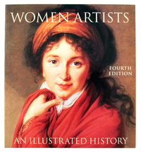 Women Artists (4th ed.)