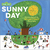 Sunny Day: A Sesame Street Book Signing