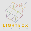 Lightbox Expo (2019)