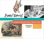 Marc Davis In His Own Words (Signed), Chris Merritt