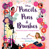 Pencils, Pens & Brushes: A Great Girls' Guide to Disney Animation Book Signing