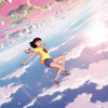 The Art of The Wonderland / Ilya Kuvshinov Screening / Panel