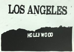 Los Angeles, Rui Ogura-Lalli