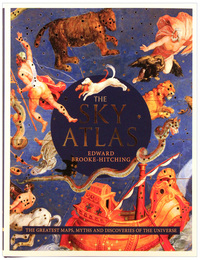 The Sky Atlas