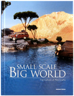 Small Scale Big World