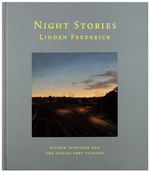 Night Stories by Linden Frederick