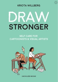Draw Stronger