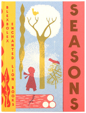SEASONS by Blexbolex