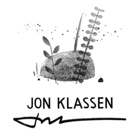 The Jon Klassen Picture Book Collection