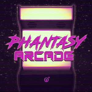 Phantasy Arcade