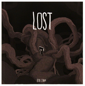 Lost by Rob Cham